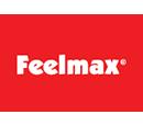 logo de la marque Feelmax