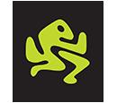 logo de la marque Sockwa