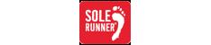 Logo Sole Runner