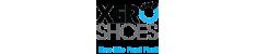 Logo Xero Shoes