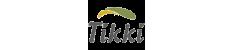 Logo Tikki Shoes