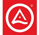 logo de la marque Injinji