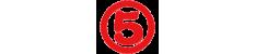Logo Marugo