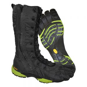 FiveFingers Vybrid Men's Boot
