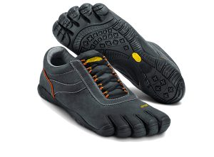 FiveFingers Speed LR