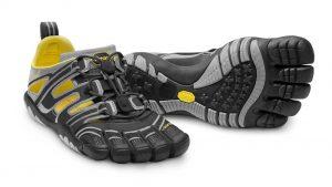 FiveFingers kso trek sport sandal