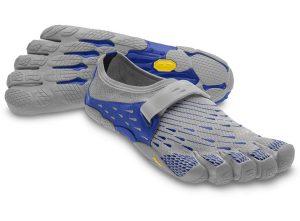 FiveFingers Seeya chaussure ultra minimaliste