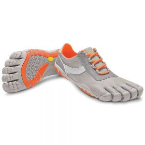 FiveFingers Speed XC Lite