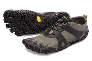 Chaussures Vibram FiveFingers V-Alpha