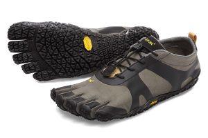Chaussure Vibram FiveFingers V-Alpha