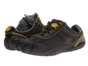 FiveFingers Speed XC