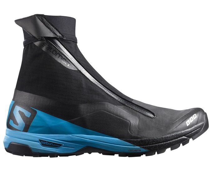Chaussure Salomon S-lab Alpine