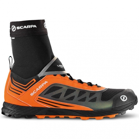 Chaussure Scarpa Atom S