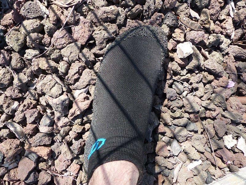 chaussure Skinners
